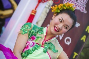 Anhui-Performers-731x1024