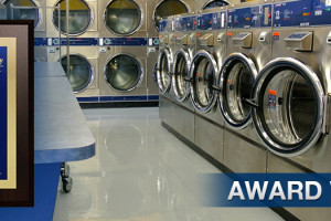 laundry_homeslides2