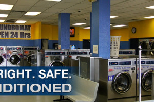 laundry_homeslides_cleanbrightsafe