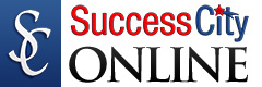 Success City Online Directory