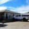 Motel Boulder City