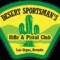 Desert Sportman's Rifle & Pistol Club
